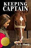 Download Keeping Captain (Castle Kids) in PDF ePUB Free Online