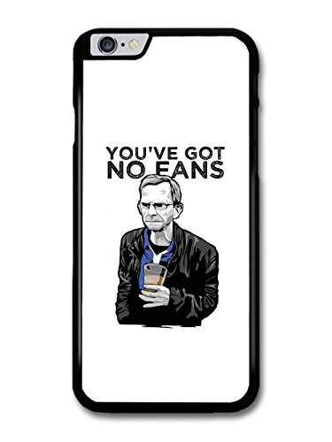 You've Got No Fans Weldstone Raider with Beer Meme case for iPhone 6 Plus 6S Plus