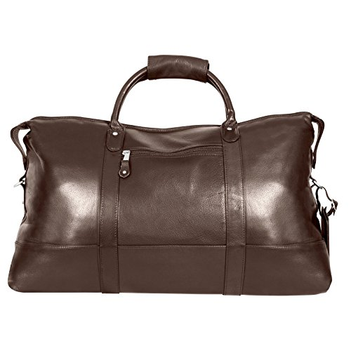canyon-outback-falls-canyon-22-inch-leather-cabin-duffel-bag-brown-one-size