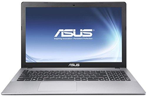asus k552ea dh41t 15 6 touchscreen laptop amd a4 5000 quad core 6gb ddr3l 750gb hdd. Black Bedroom Furniture Sets. Home Design Ideas