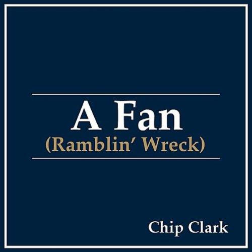 A Fan (Ramblin