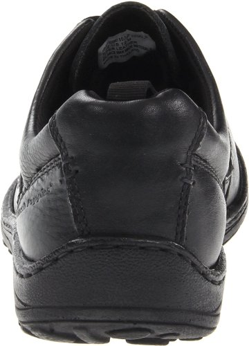 Belfast Hush Hush Oxford Puppies Mt Puppies Fnqv1