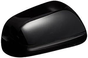 Amazon Com Genuine Toyota Parts 87915 52060 C0 Passenger