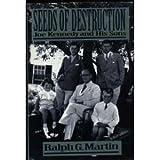 Seeds of Destruction, Ralph G. Martin, 0399140611