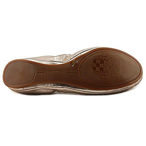 Vince Camuto Elanora Piel Zapatos Planos