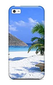 6 4.7'' Perfect Case For Iphone - ZfpXxcZ3863cvNyP Case Cover Skin