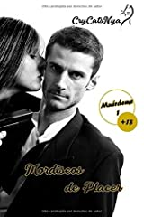 Mordiscos de Placer: Muerdeme (Spanish Edition) Paperback