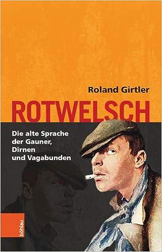 Die Vagabunden (German Edition)