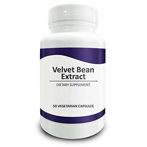 pure-science-mucuna-pruriens-velvet-bean-standardized-95-mucana-l-dopa-extract-400mg-testosterone-su