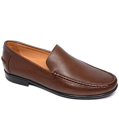 Driver Club USA Men's Loafer