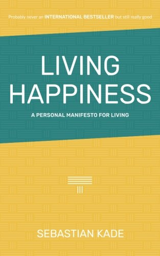 living-happiness
