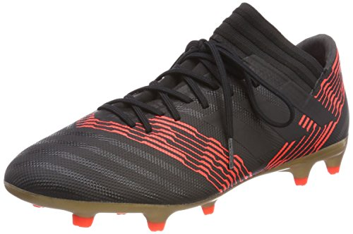 adidas Nemeziz 17.3 FG Zapatillas de Fútbol, Hombre