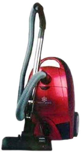 vacuum cleaner 220 - 1