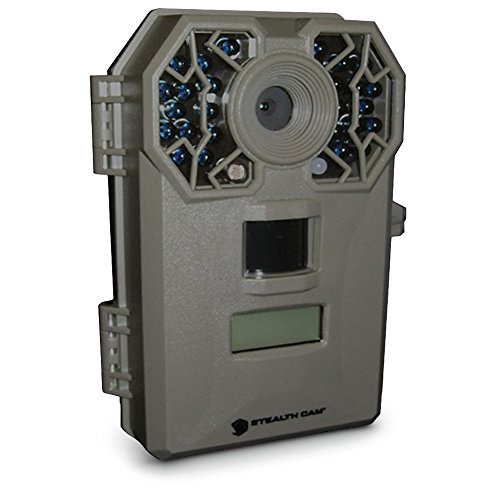 G26 No Glo Field Ready Trail Camera Kit