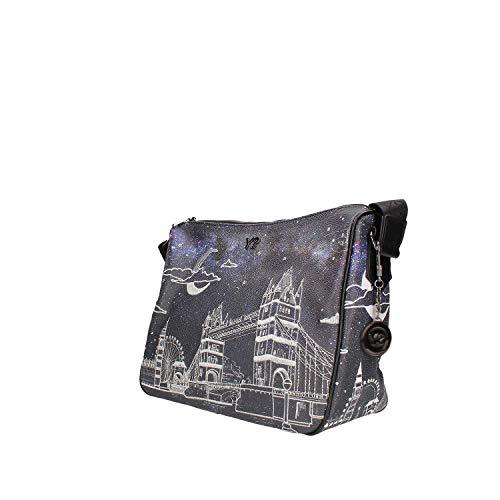 Tracolla Ynot London Cod Art Londra Shopglamour 8053800439237 Cos370 Borsa TqHdwT