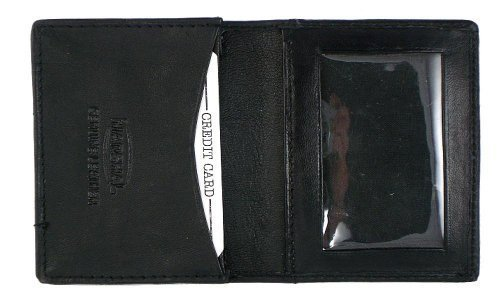 Card Business Cap (Business Card Holder (Leather) burgundey)
