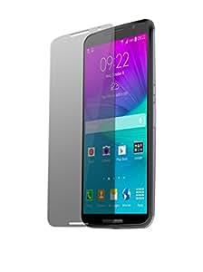 Unotec Protector Cristal Templado Nexus 6