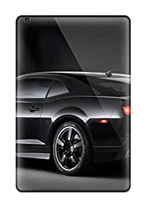 New Arrival Cover Case With Nice Design For Ipad Mini/mini 2- Vehicles Car