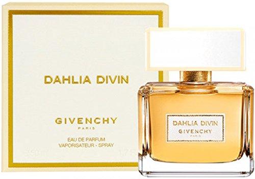 Givenchy Dahlia Divin Eau de Parfum Spray 30 ml