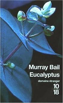 Eucalyptus par Bail