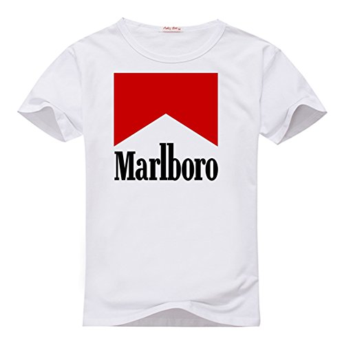 mens-printed-marlboro-logo-poster-t-shirts-by-anedreabe-l-white