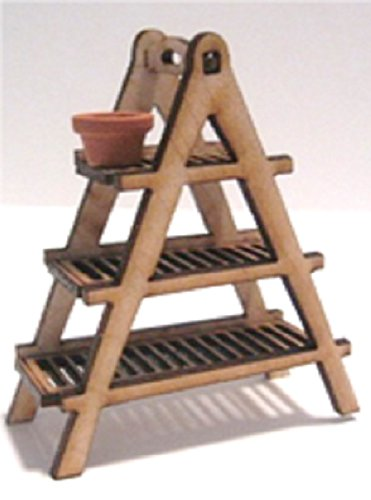 dollhouse-miniature-124-scale-plant-stand-kit