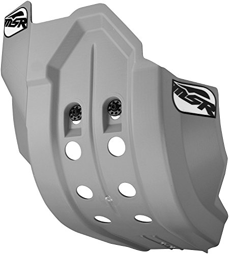 Hard Armor Plate - 1
