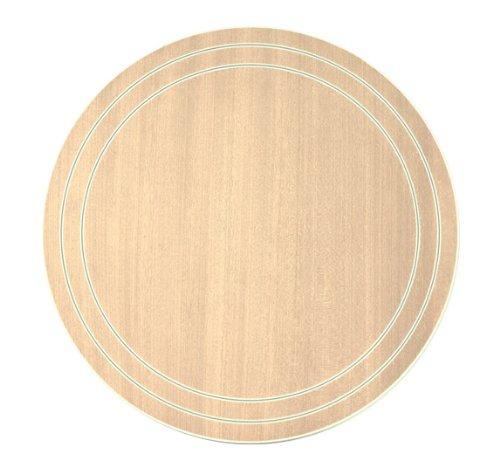 Recording King PB-608 Mahogany Banjo Resonator