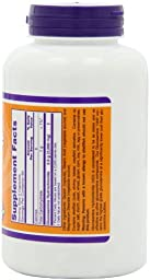 NOW Glucosamine \'1000\',180 Veg Capsules