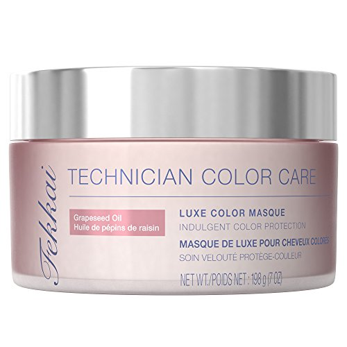 (Fekkai Salon Tech Mask 7 Oz)