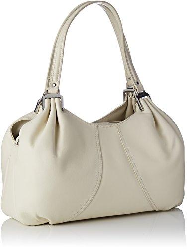Blanc porté Thx1001 épaule Le Cocon Alice Tanneur Cassé Sac cIwq4OY4