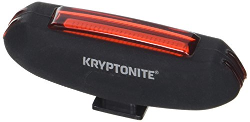 Kryptonite Led Lights in US - 8