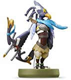 Amiibo - Revali: Zelda: Breath of the Wild (ZS)