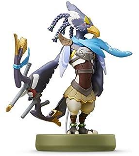 Amazoncom Amiibo Daruk Zelda Breath Of The Wild Video Games