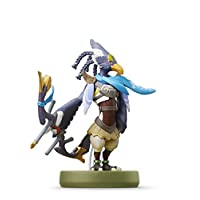 Amiibo - Revali (Zelda Breath of the Wild)
