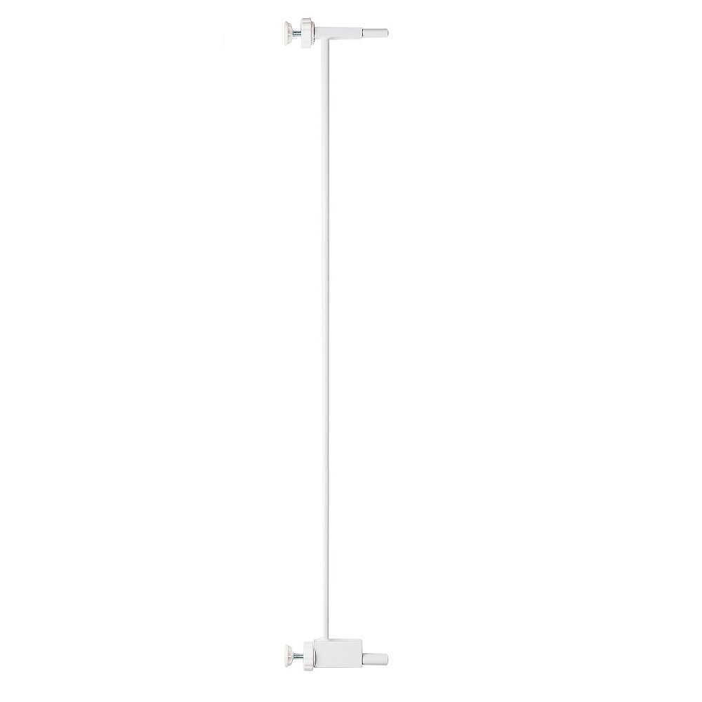 Safetots Extra Tall Pet Gate Extension 32.4cm