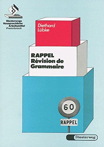 rappel-rvision-de-grammaire