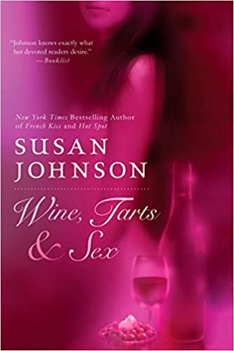 wine tarts and sex johnson susan