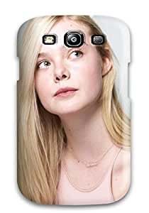 FNsPSXC7441ZylnS Fashionable Phone Case For Galaxy S3 With High Grade Design