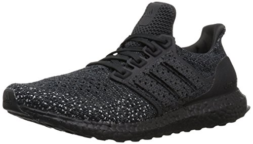 - adidas Men's Ultraboost Clima, Carbon/Orchid Tint, 8.5 M US