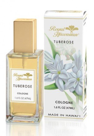 Royal Hawaiian Tuberose Cologne - 1.6 fl. oz. ()