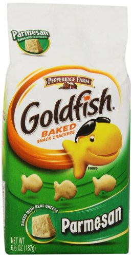 pepperidge-farm-goldfish-parmesan-cheese-66-ounce-package