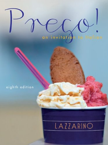 prego-an-invitation-to-italian-8th-edition