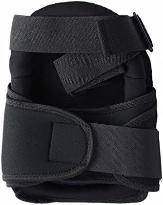 膝当て 左+右 作業用 掃除 ガーデニング 膝パッド ニーパッド 膝プロテクター