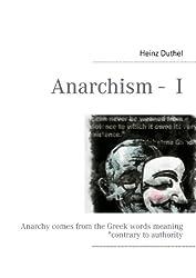 Anarchism -  I