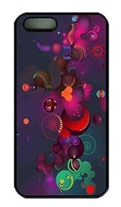 Case For HTC One M8 Cover CaCustomized Unique Design In Love New Fashion PC Black Hard