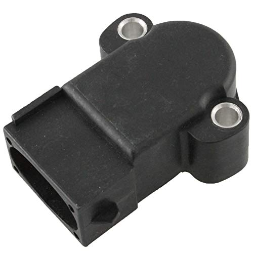 Walker Products 200-1028 Throttle Position ()