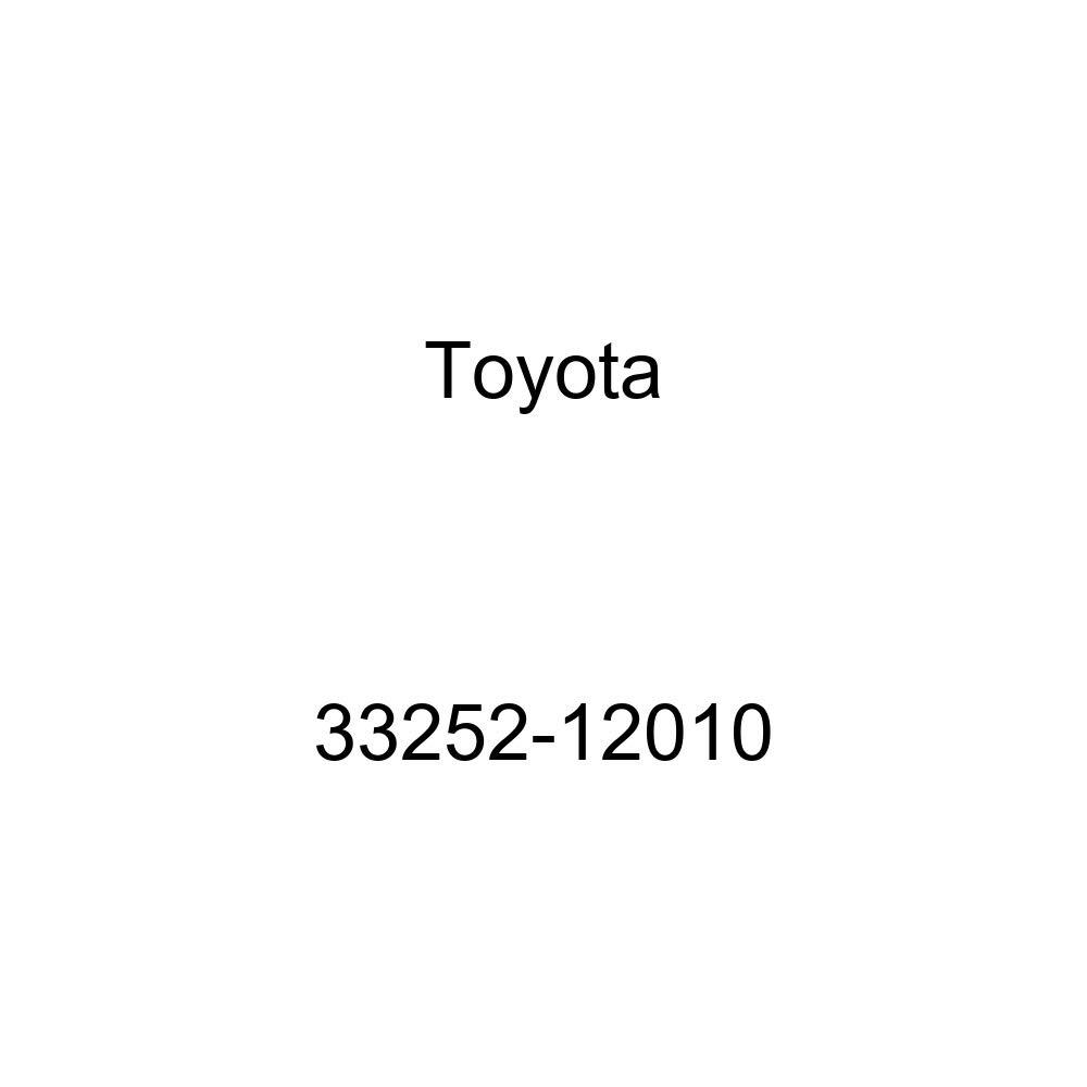 Toyota 33252-12010 Shift Lever