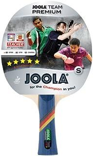 JOOLA Chauve-Souris équipe Premium concave