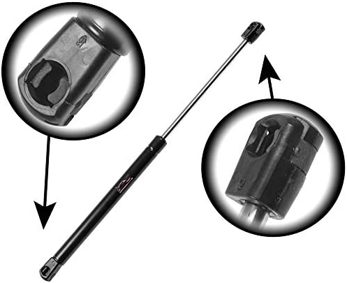 StrongArm 6018 Trunk Lid Lift Support
